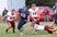 Mason Hinz Football Recruiting Profile