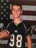 Mitchell Groh Football Recruiting Profile