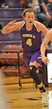 Kate Hillyer Women's Basketball Recruiting Profile