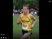 Brock Eves Men's Track Recruiting Profile