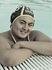 Seiji Shinkawa Men's Water Polo Recruiting Profile