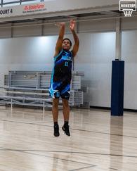 Tyler Northington's Men's Basketball Recruiting Profile