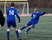 Ted Monnes Men's Soccer Recruiting Profile