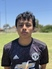 Arturo Gonzalez Men's Soccer Recruiting Profile