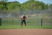 Lindsey Cassity Softball Recruiting Profile