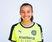 Anjuli Turner Women's Soccer Recruiting Profile