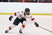 Adam Hauptman Men's Ice Hockey Recruiting Profile