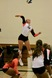 Jessica Lefler Women's Volleyball Recruiting Profile