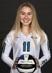 Stella Wilson Women's Volleyball Recruiting Profile