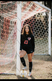 Katie Gonzalez Women's Soccer Recruiting Profile