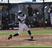 Nathan Carsley Baseball Recruiting Profile