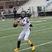 Jermon Mcgaughy jr Football Recruiting Profile