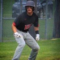 Trey Jacobson's Baseball Recruiting Profile