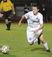Tyler Nagy Men's Soccer Recruiting Profile
