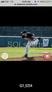 Jackson Campbell Baseball Recruiting Profile