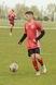 Alexis Escobar Men's Soccer Recruiting Profile