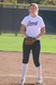 Madison Mercer Softball Recruiting Profile