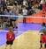Aunesty Jantz Women's Volleyball Recruiting Profile