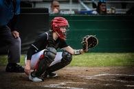Paige Thomas's Softball Recruiting Profile
