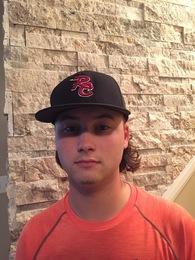 Zachary Carl's Baseball Recruiting Profile