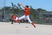 Carlie Atcheson Softball Recruiting Profile