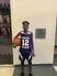 Ethan Harris Men's Basketball Recruiting Profile