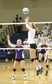 Lindsey Smith Women's Volleyball Recruiting Profile