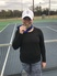 Maura Mitchell Women's Tennis Recruiting Profile