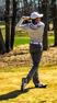Ben Pausha Men's Golf Recruiting Profile