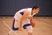 Bryce Perko Men's Basketball Recruiting Profile