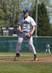 Riley Oswald Baseball Recruiting Profile