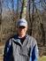 Jarrod Beauregard Men's Golf Recruiting Profile
