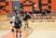 Lacey Culbreth Women's Volleyball Recruiting Profile