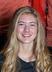 Katheryn Sebesta Women's Volleyball Recruiting Profile