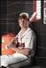 Rendon Dobecka Baseball Recruiting Profile