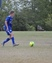 Anthony Ciccarello Men's Soccer Recruiting Profile