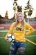 Kelsey Elliott Women's Soccer Recruiting Profile