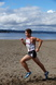 Brennan LeBlanc Men's Track Recruiting Profile