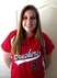 Ashley Sain Softball Recruiting Profile