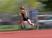 Erin Higgs Women's Track Recruiting Profile