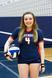 Alyssa Keiser Women's Volleyball Recruiting Profile