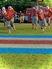 Jayden Robinson Football Recruiting Profile