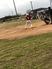 Shandarius Williams Baseball Recruiting Profile