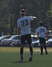 Joseph Sullivan Men's Soccer Recruiting Profile