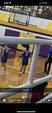 Mathew Pena Men's Basketball Recruiting Profile