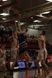 Ryan Ash Men's Basketball Recruiting Profile