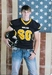 Ethan Orr Football Recruiting Profile
