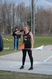 Claire Greenfelder Women's Track Recruiting Profile