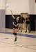 Julia Caruolo Women's Volleyball Recruiting Profile