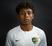 Peyton Montgomery Men's Soccer Recruiting Profile